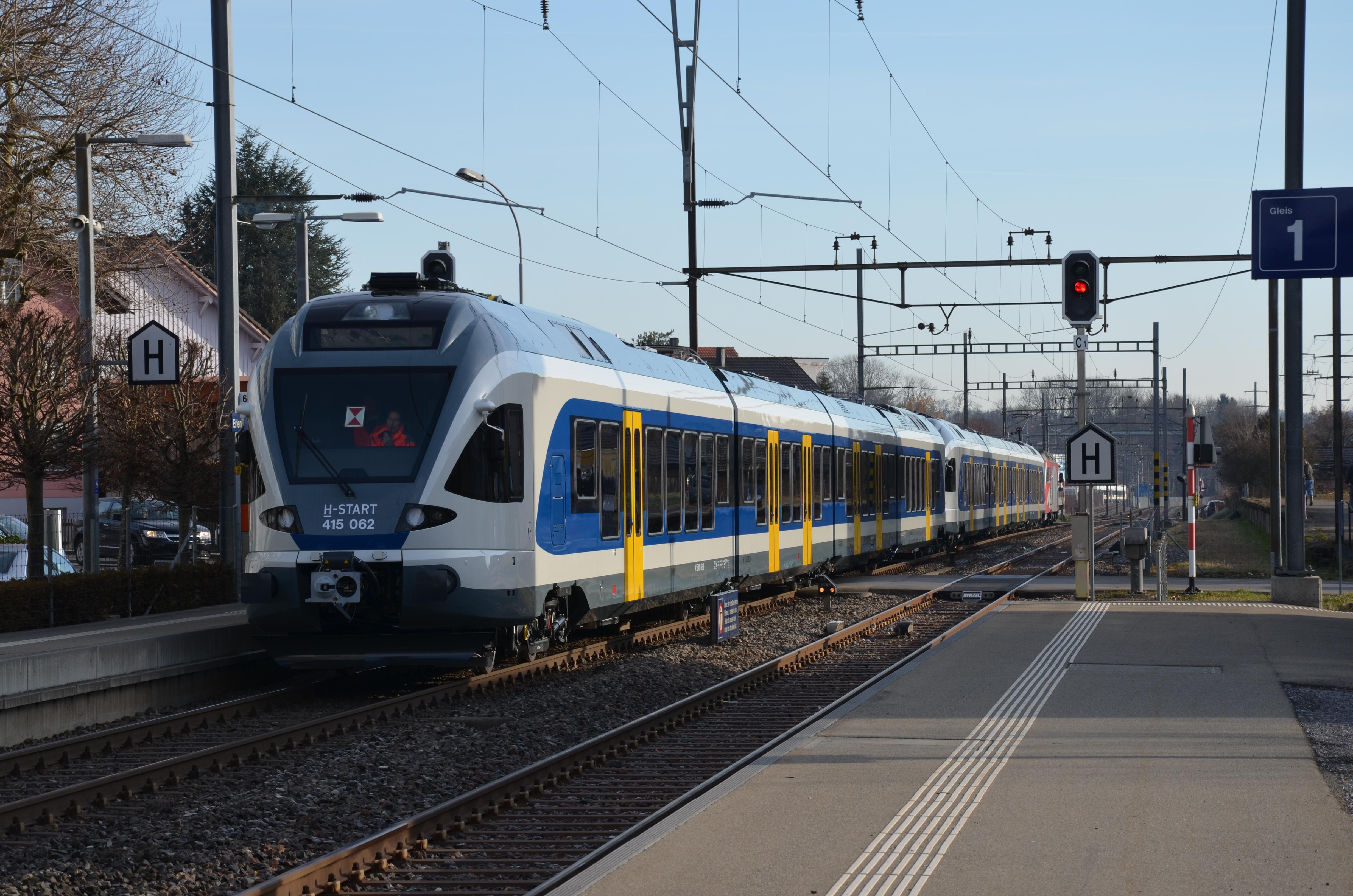A magyar vasút a második ezredforduló után