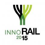 InnoRail_2015_logo