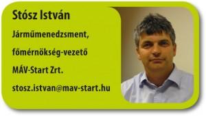 2014/1 šsszerak.indd
